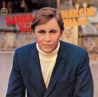 Marcos Valle - Samba 68 [Limited Edition] [Reissue] (Jpn)