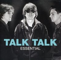 Talk Talk - Essential [Import]