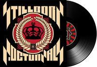 Stillborn - Nocturnals [LP]