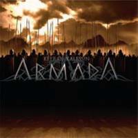 Keep Of Kalessin - Armada [Limited Edition]