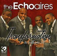 Echoaires - Transformation