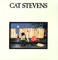 Yusuf / Cat Stevens - Teaser & The Firecat