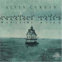Various Artists - Maritime Rites