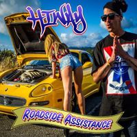 Hiway - Roadside Assistance