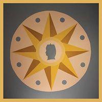 Daniel Bachman - The Morning Star [LP]