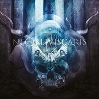 Ne Obliviscaris - Citadel [Vinyl]