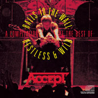 Accept - Compilation: Restless & Wild & Balls to the Wall