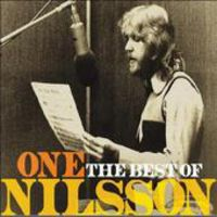 Nilsson - One: The Best Of Nilsson [Import]