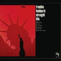 Freddie Hubbard - Straight Life [Limited Edition LP]