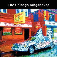 Chicago Kingsnakes - South Side Soul