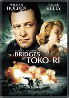 Bridges at Toko-Ri - The Bridges at Toko-Ri