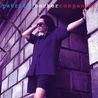 Patricia Barber - Companion (Live)