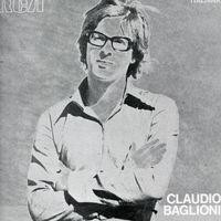 Claudio Baglioni - Claudio Baglioni