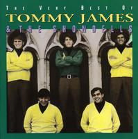 Tommy James & Shondells - Very Best Of Tommy James & Sho [Import]
