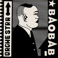 Orchestra Baobab - Tribute To Ndiouga Dieng [LP]
