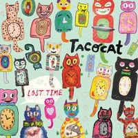 Tacocat - Lost Time [Vinyl]