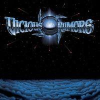 Vicious Rumors - Vicious Rumors (Uk)
