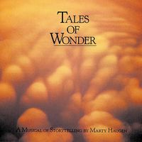 Marty Haugen - Tales Of Wonder-A Musical Stor