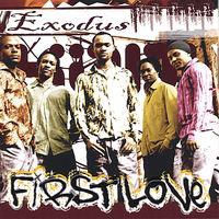 First Love - Exodus