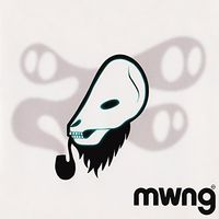 Super Furry Animals - Mwng [Import]