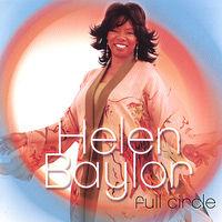 Helen Baylor - Full Circle