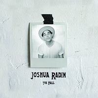 Joshua Radin - Fall (Can)