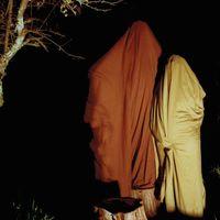 Mason Lindahl - Serrated Man Sound