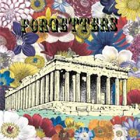 Forgetters - Forgetters