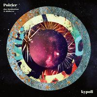 Poirier - Kypoli (10in)