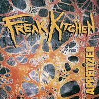 Freak Kitchen - Appetizer