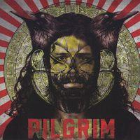 Pilgrim - Pilgrim