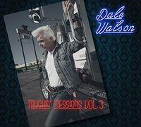 Dale Watson - Truckin Sessions Vol 3