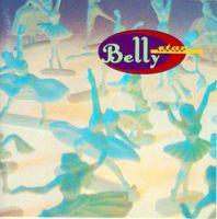 Belly - Star [LP]