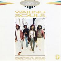 Wailing Souls - Very Best of
