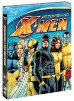X-Men - Astonishing X-Men