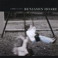 Benjamin Hoare - Time In Place