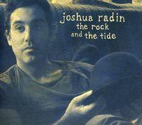 Joshua Radin - The Rock and The Tide [Bonus DVD] [Digipak]