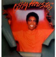 Cissy Houston - Cissy Houston [Import]