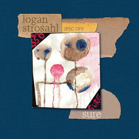 Logan Strosahl - Sure