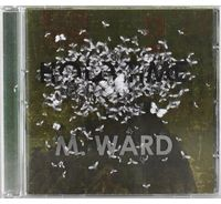 M. Ward - Hold Time (Uk)