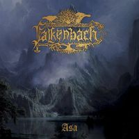 Falkenbach - Asa (Digipak Edition)