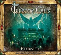 Freedom Call - Eternity - 666 Weeks Beyond Eternity