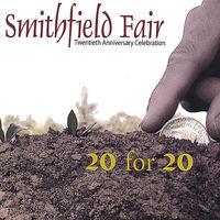 Smithfield Fair - 20 for 20