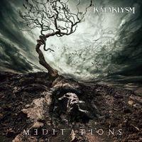 Kataklysm - Meditations [Import CD+DVD]