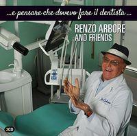 Renzo Arbore - Renzo Arbore & Friends