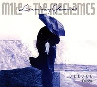 Mike + The Mechanics - Living Years: Deluxe Edition [Import]