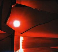 Tv On The Radio - Nine Types Of Light [Deluxe Edition] [Bonus Tracks] [Digipak]