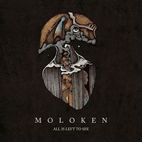Moloken - All Is Left Too See
