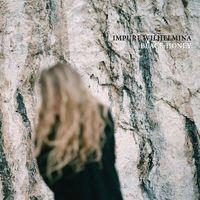 Impure Wilhelmina - Black Honey