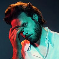 Father John Misty - God's Favorite Customer [LP]